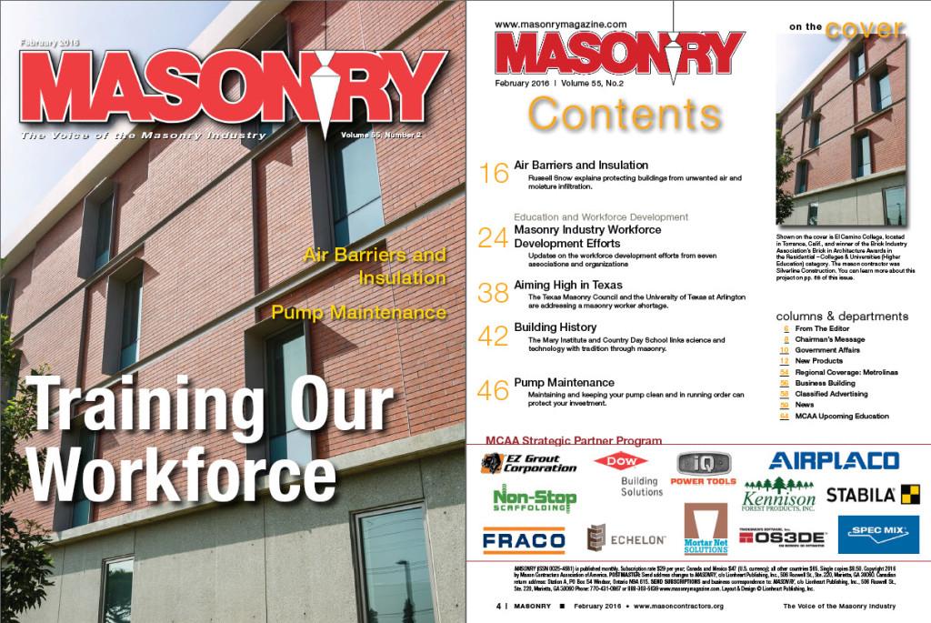 masonry-magazine-february-2016