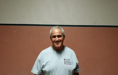 Jim Broncatello