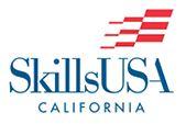 SkillsUSA California