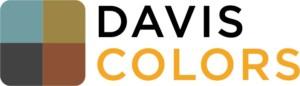 logo Davis Colors jpg