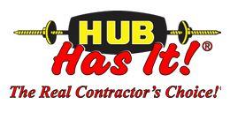 logo-hub-has-it