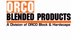 logo-obp-orco-blended-products