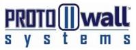 logo Proto-II Wall Systems