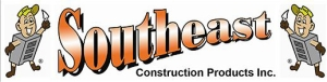 logo Southeast Construction Products