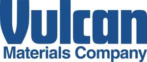 logo Vulcan Materials