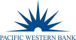 logo-Pacific-Western-Bank.jpg