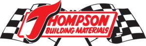 logoThompsonBuildingMaterials