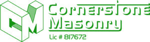 logo-cornerstone-color