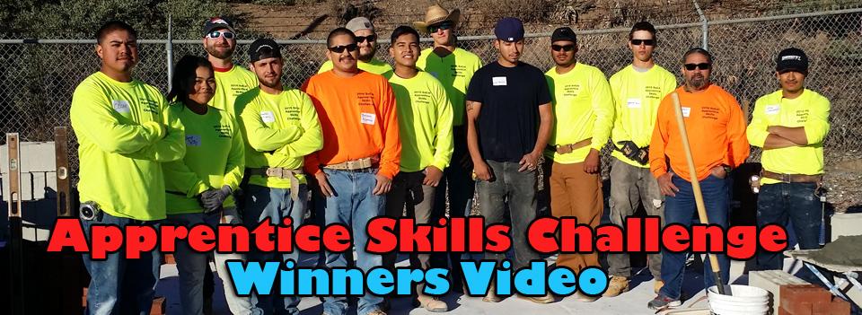 apprentice-skills-slider