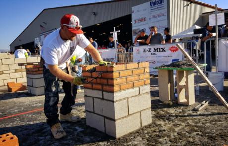 fastesttrowel-grey-red-block-brick