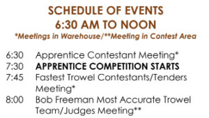schedule-events