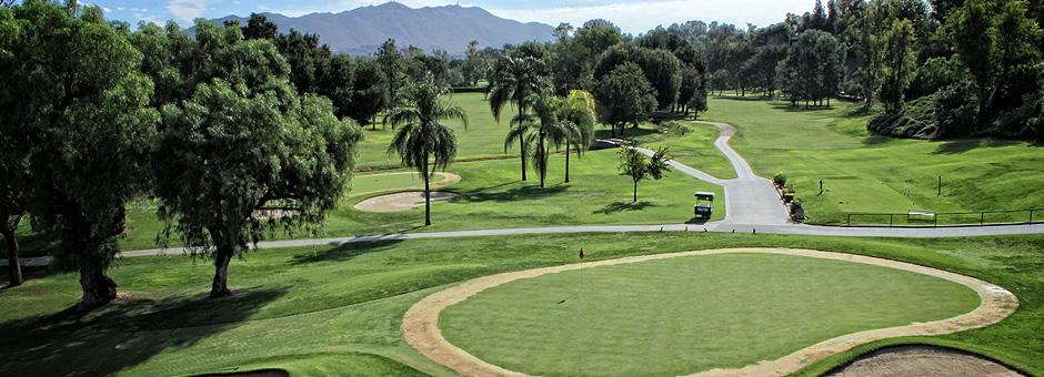 MITA-golf-Tournament-slider2
